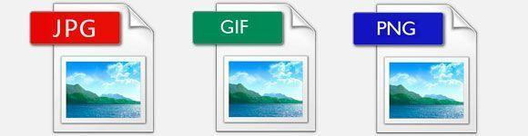 jpg gif png logo