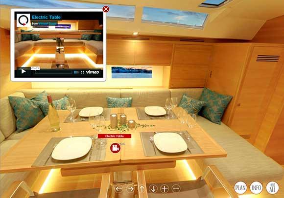 360-Tour-Virtual-Productos