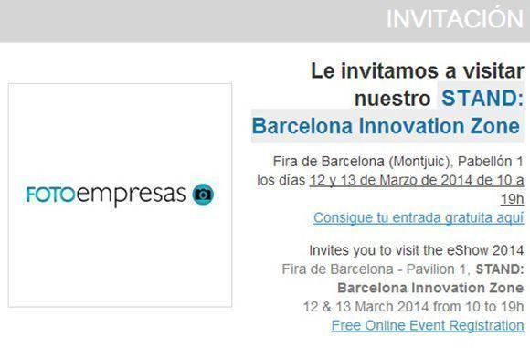 invitacion-eshow-barcelona