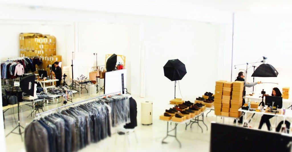 fotoempresas estudio ecommerce