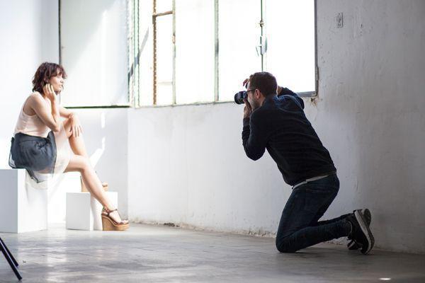 fotógrafo moda eshop