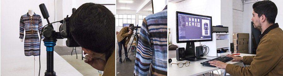 bts-photographer-remote-capture-mannequin-in-studio (1)