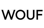 company_logo_wouf