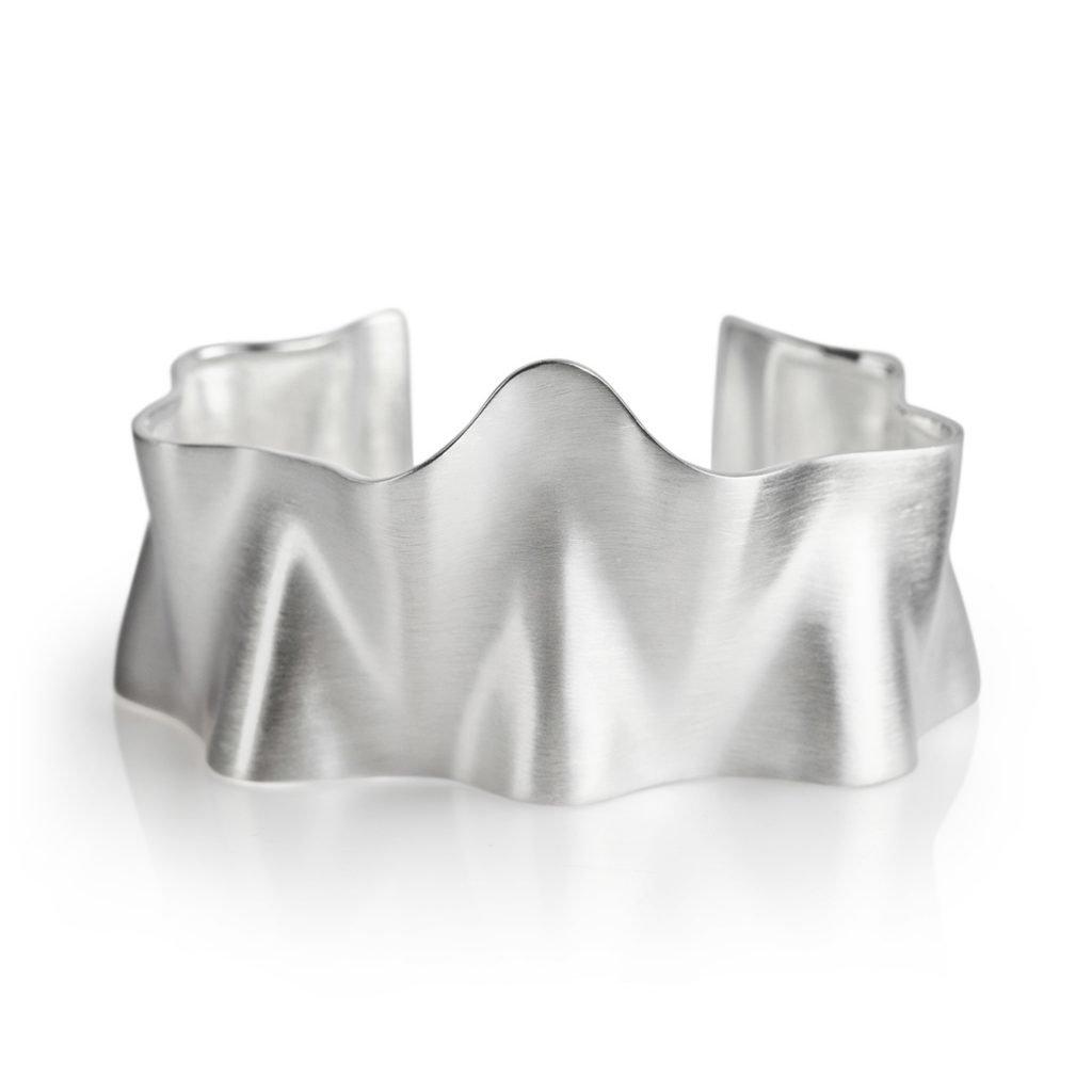 pulsera joya plata